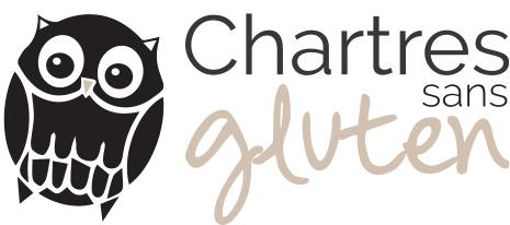 Chartres sans gluten
