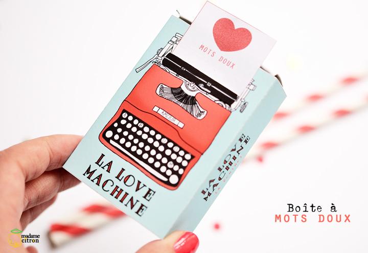 cadeau-saint-valentin-1